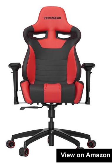 Stupendous Best Gaming Chair Budget Pc Console Ergonomic Gaming Chairs Gamerscity Chair Design For Home Gamerscityorg